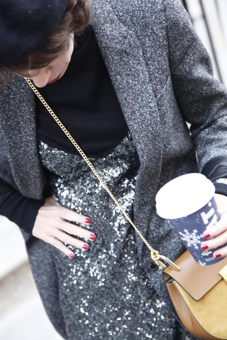 sequins-dress-blazer-look-cool-lemonade10