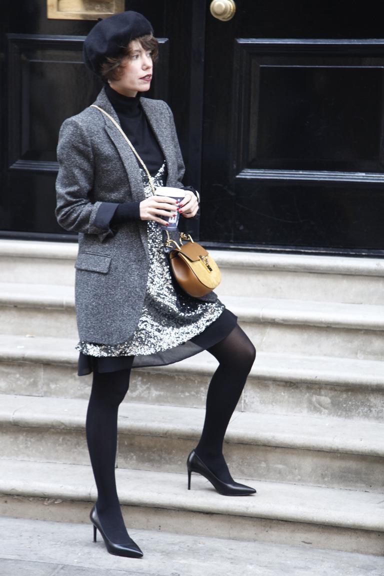 sequins-dress-blazer-look-cool-lemonade11