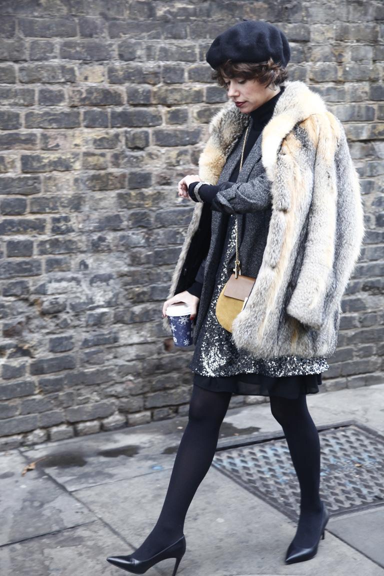 sequins-dress-blazer-look-cool-lemonade12