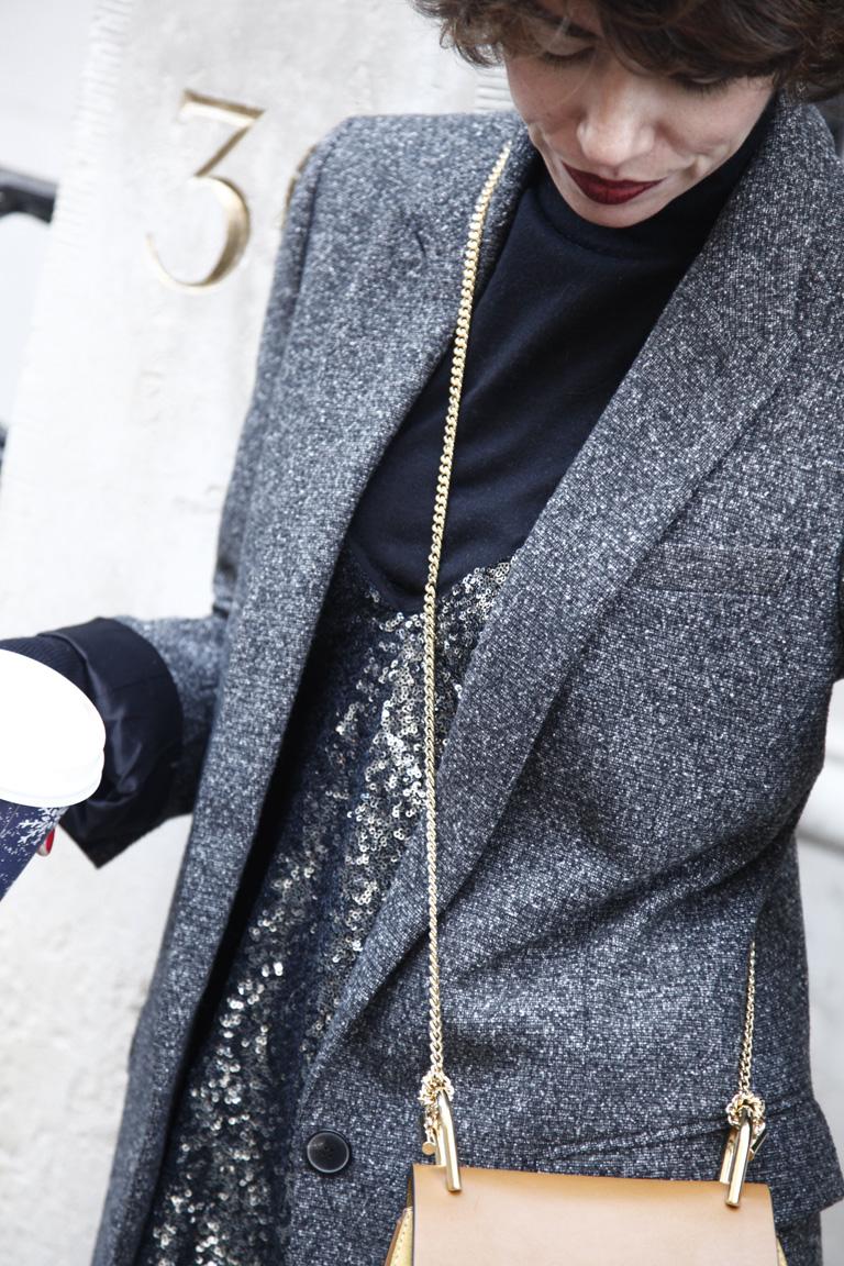 sequins-dress-blazer-look-cool-lemonade2