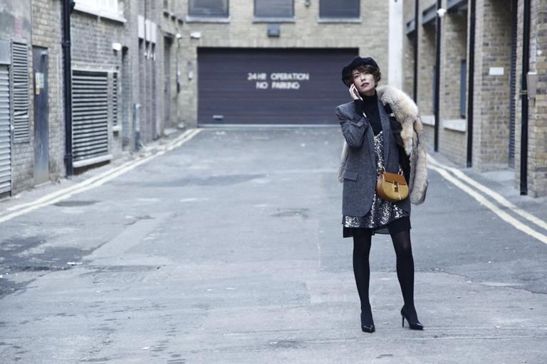 sequins-dress-blazer-look-cool-lemonade4