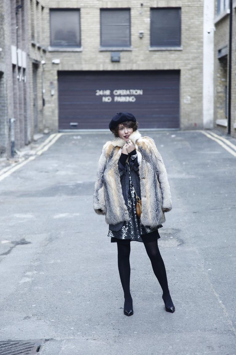 sequins-dress-blazer-look-cool-lemonade5