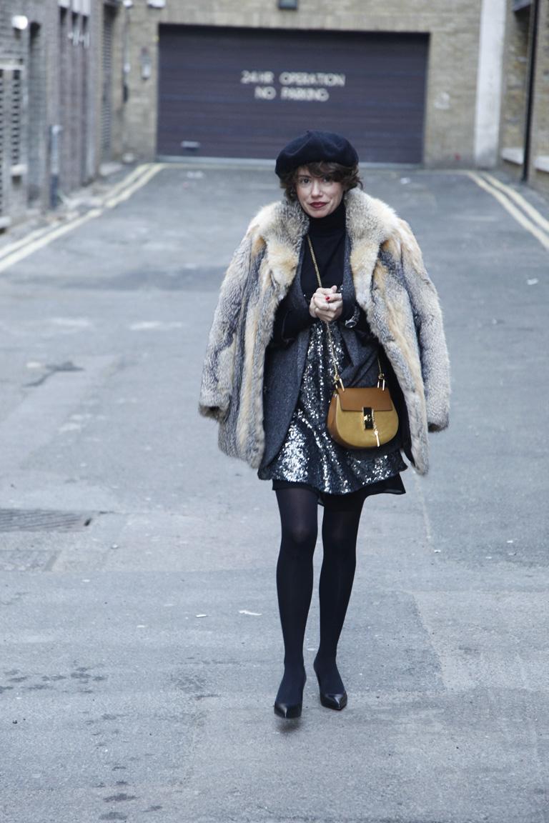 sequins-dress-blazer-look-cool-lemonade6