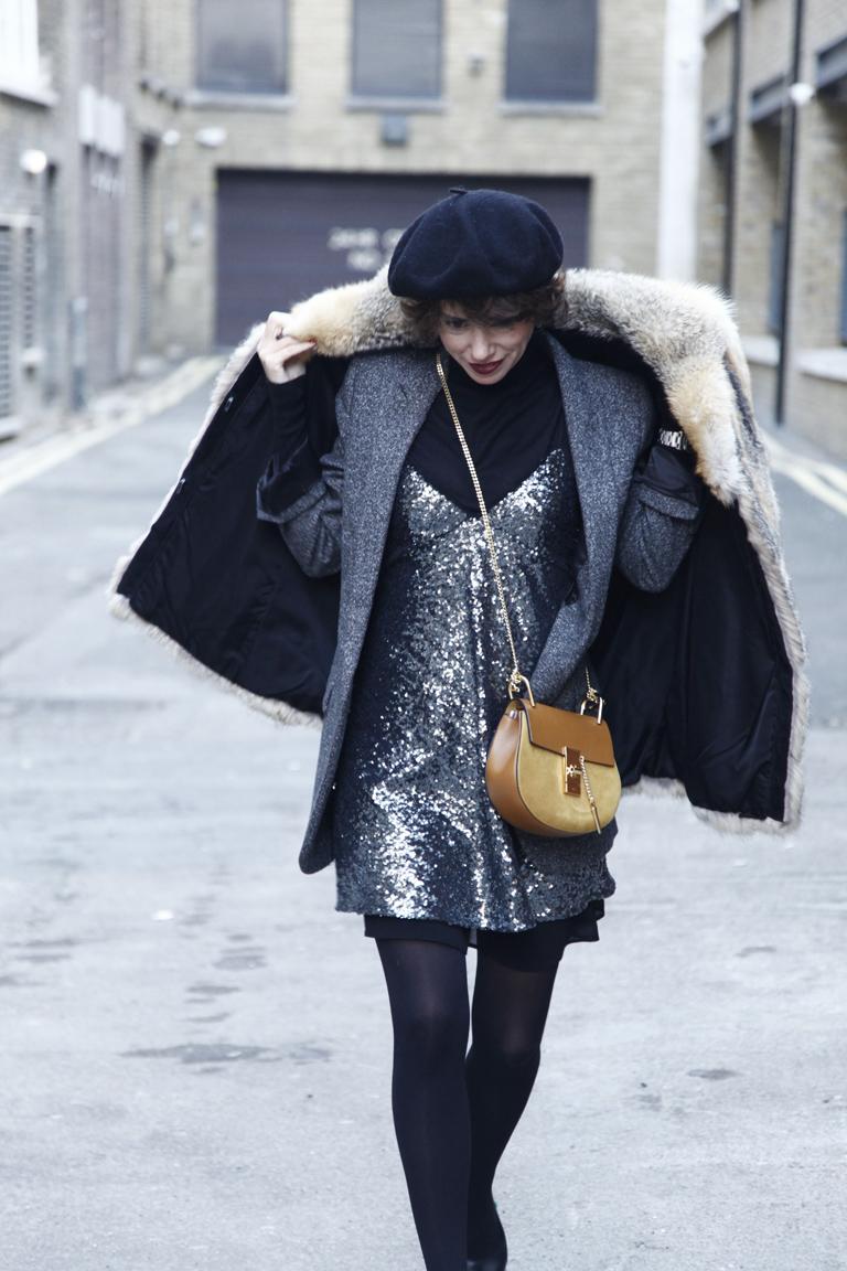 sequins-dress-blazer-look-cool-lemonade7
