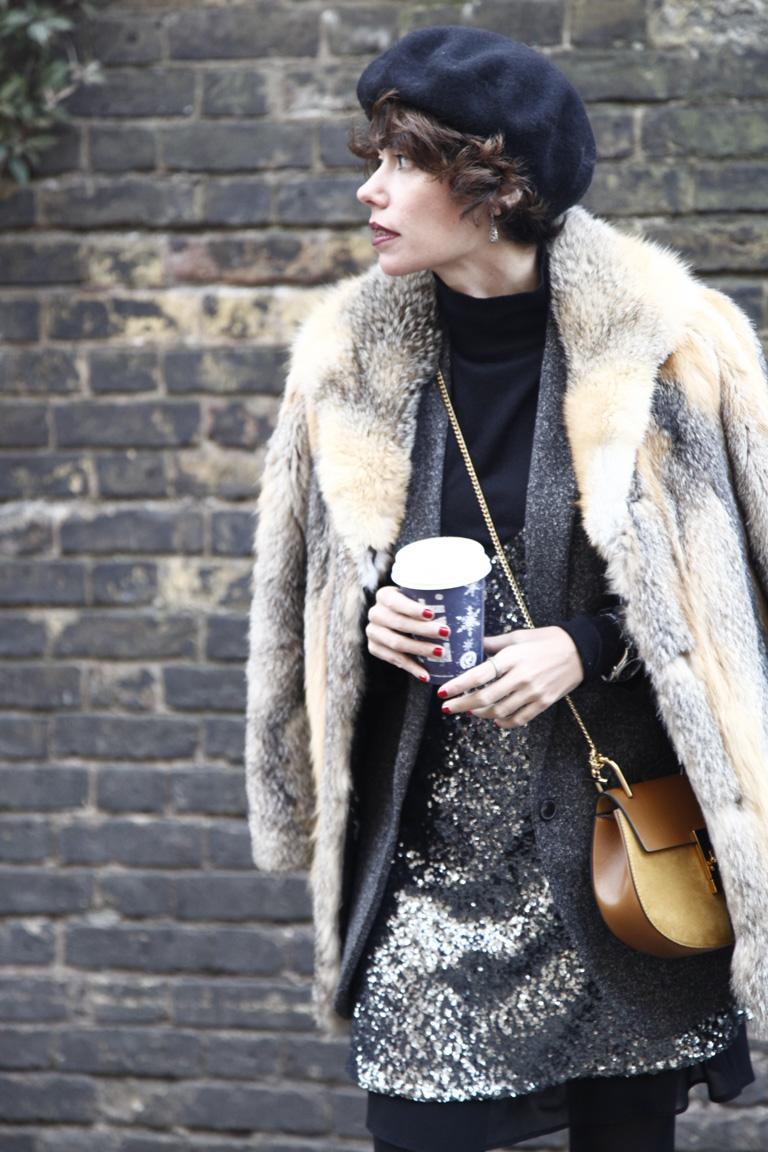 sequins-dress-blazer-look-cool-lemonade9