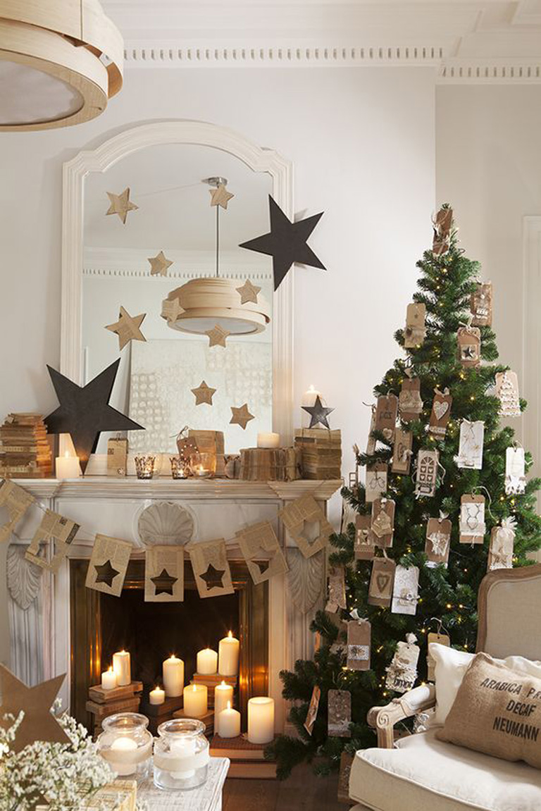 xmasdecoideas-cool-lemonade11