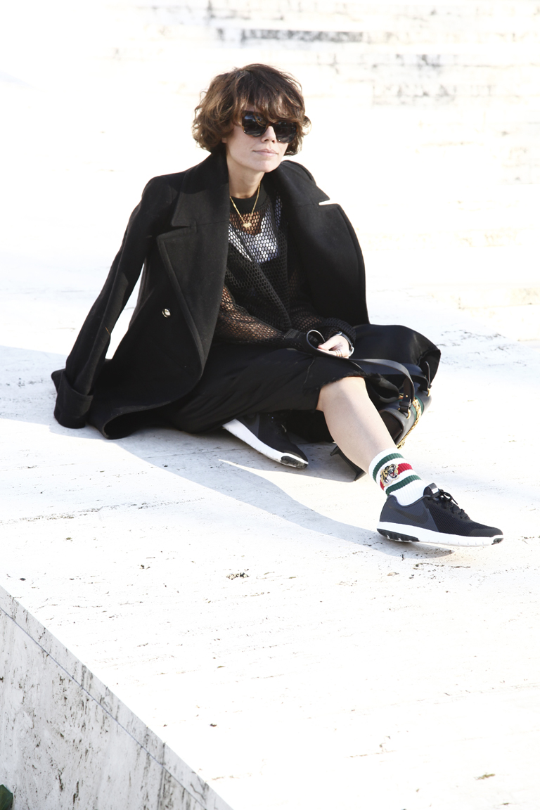 black_sport-socks-gucci-slipdress-cool-lemonade-look-12