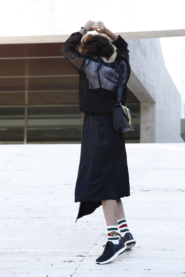 black_sport-socks-gucci-slipdress-cool-lemonade-look-8