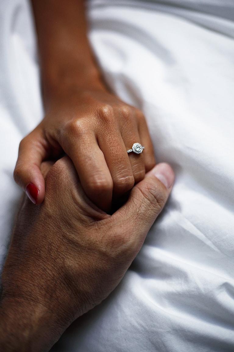 material seleccionado nuevos productos para comprar suarez-anillo-compromiso-cool-lemonade-boda-wedding-blogger ...